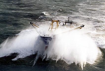 De OD-17, oktober 2002