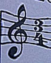 Experimenteren met nieuwe muziek in begin 19e eeuw.
