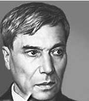 boris pasternak essay Poems 1955 1959 an essay in autobiography has 15 ratings and 2 reviews tony said: an essay in autobiography (nd) boris pasternak this long es.